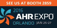 AHR Expo - Orlando January 2016 (smaller)