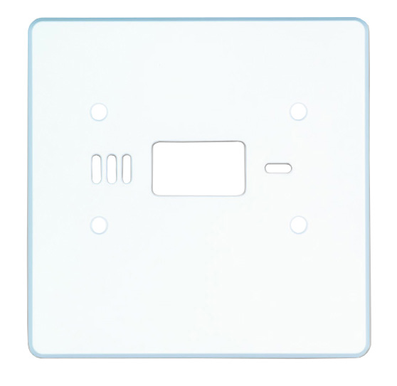 Robertshaw | Product Listing | Wall Thermostats