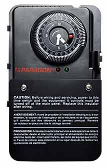 2d0167ac 4212 4d5f 84e7 c02b185b565e?w=335&h=215 robertshaw products 8145 av paragon 8145-20 wiring schematic at bakdesigns.co