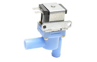 Robertshaw Product Listing Water Valves