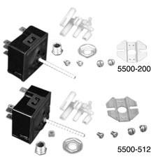 robertshaw products 5500 102m