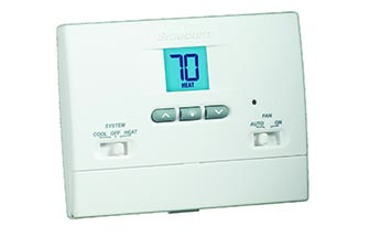 robertshaw products 1000nc series rh robertshaw com Emerson Thermostat Manual 1F83-0471 Emerson Digital Thermostat Manual