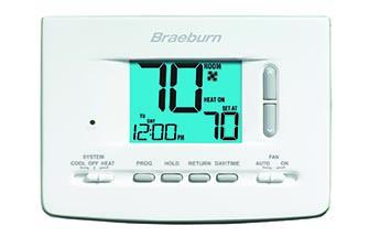 robertshaw products 2020 series rh robertshaw com Robertshaw Thermostat User Manuals robertshaw 8600 programmable thermostat manual