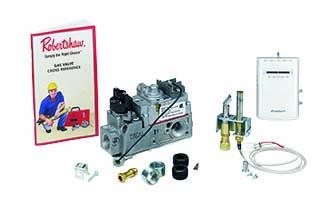 robertshaw products 710 296 robertshaw 7000bmvr manual at Robertshaw 710 502 Wiring Diagram