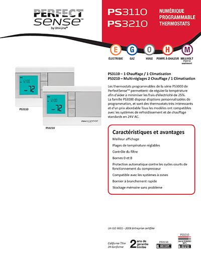 0c55fc3d 69aa 442f a305 f133c3b6b805?id=2147498424 robertshaw products ps3110 24V Transformer Wiring Diagram at alyssarenee.co