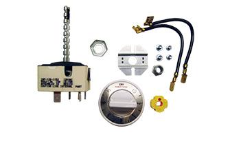 5500 135 copy?w=335&h=215 robertshaw products 5500 135m robertshaw infinite switch wiring diagram at webbmarketing.co