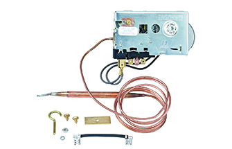 E15 2601?w=335&h=215 robertshaw products e15 2601  at crackthecode.co