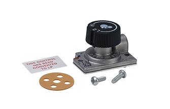 ROBERTSHAW 1751-003 Pressure Regulator Kit