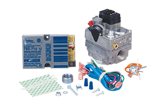 712 017?w=335&h=215 robertshaw products 712 017 Robertshaw Gas Valve 710 502 at bayanpartner.co