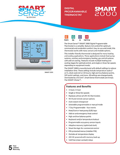 Programmable Thermostat Wiring Diagram Nilzanet – Robertshaw Thermostat Wiring Diagram