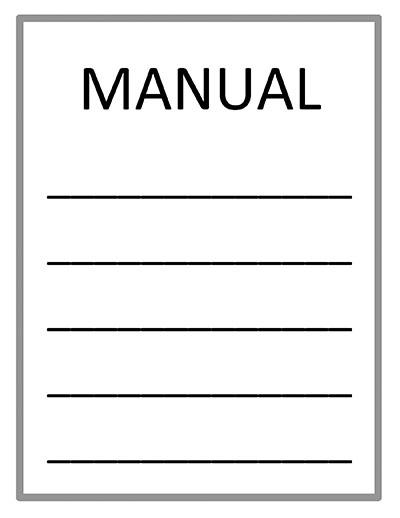5500 Series Infinite Switch Uni-Kit® - Manual